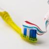 親知らずを抜歯することになりました。治療方法や注意事項について参考にしたサイト。
