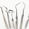 親知らず抜歯から1週間。抜糸をしてきました。さらにレーザーで患部を治療しました。